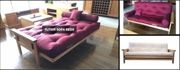 Sofa King Doncaster by Home Back To Futons