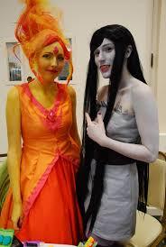 Marceline Halloween Costume 44 Fire Faerie Costume Ideas Images Faerie