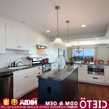 used kitchen cabinets for sale craigslist hbe kitchen exitallergy