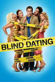 Blind Date Etiquette Blind Dating Advice Stern Seller Cf