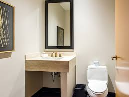 Bathroom Vanity Chicago Chicago Luxury Hotel Photo Gallery Conrad Chicago