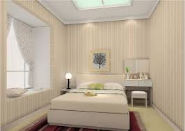 bedroom ideas awesome bedroom ceiling lighting ideas trend