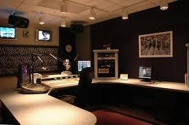 Studio Z Home Design Studio Tour 101 5 Lite Fm