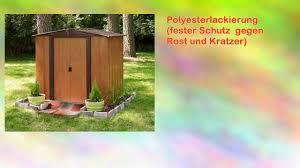 design gerã tehaus wohnzimmerz designer gartenhaus with designergartenhaus