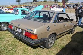 subaru coupe 2015 file 1984 subaru leone 1800 glf coupe 21105492770 jpg