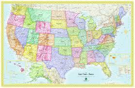 Quick Maps Outlook Maps Publisher Shop Maps Com