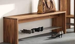 beautiful bedroom storage chest bench ideas dallasgainfo com