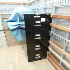 Quill File Cabinets Used File Cabinets Pre Owned Filing Cabinets For Sale Dc Va