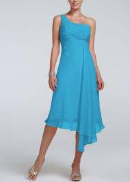 malibu bridesmaid dresses malibu blue bridesmaid dress 5 10 19 wedding and