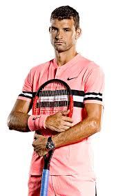 grigor dimitrov grigor dimitrov overview atp world tour tennis