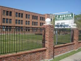 hisd to consider construction contract for new austin high
