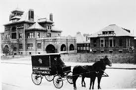 the grady hospital history atlanta