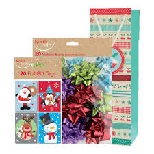 wholesale wrapping paper wholesale christmas gift bags wrapping paper bows harrisons direct