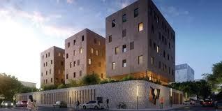 siege habitat hérault habitat livrera 1 800 logements d ici 2018
