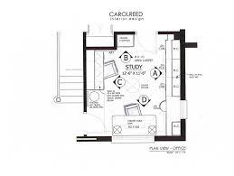 home office floor plans home office floor plan