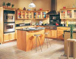 Las Vegas Kitchen Cabinets Custom Kitchen Cabinets And Island Custom Cabinetry Custom