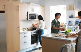 small ikea kitchen ideas fancy ikea small kitchen ideas affordable modern home decor layout