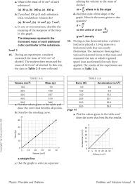 The Mcgraw Hill Companies Worksheet Answers History The Mcgraw Hill Companies Worksheet Answers Worksheets