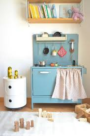 cuisiniere bois jouet inspirations et impressionnant cuisiniere