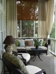 Outdoor Privacy Blinds For Decks Privacy Shades For Screened Porch Outdoor Blinds For Screen