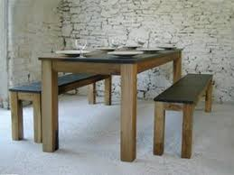 Best Slate Top Tables Images On Pinterest Slate DIY And Projects - Pool table dining room table top