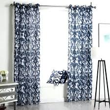 Chevron Style Curtains Navy Blue And White Curtains Solid Navy Blue Curtain Valances Navy