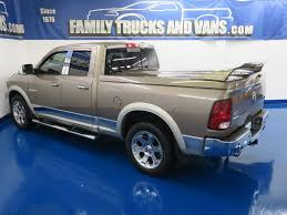 gold dodge ram in colorado for sale used cars on buysellsearch