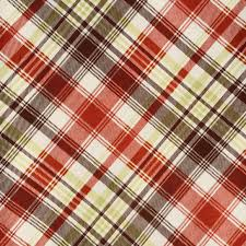 plaid vs tartan designer fabrics persnickety clothing