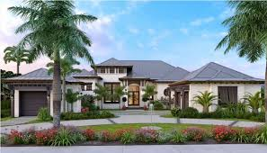 west indies style house plans west indies style house plans awesome west in s architecture the