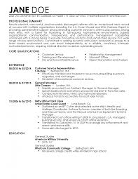 Resume Builder Org Resumebuilder Org Reviews By Experts Users Best Resume Templates