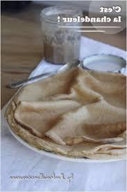 brouillon de cuisine mes brouillons de cuisine inspirant fantastiqué mes brouillons de