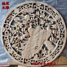 decorative wood carvings china decorative wood carving china decorative wood carving
