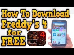 free on android without downloading how to five nights at freddy s 4 for free ios 8 4