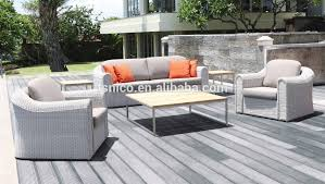 solid resin patio furniture solid resin patio furniture suppliers