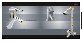 lexus helpline dubai master cp fittings sanitary plumbing material in pakistan