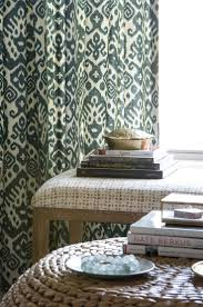 northern california style nate berkus 212 best nate berkus for fabricut images on pinterest a well