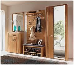 Elegant Entryways Storage Benches And Nightstands Elegant Storage Bench And Coat
