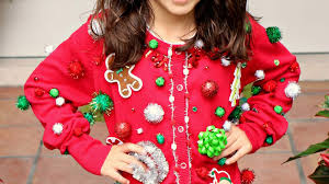 christmas sweater ideas diy projects craft ideas u0026 how to u0027s for