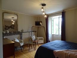 chambre d hote lautrec chambre la lautrec le relais d arzac chambre et table d hôte 81