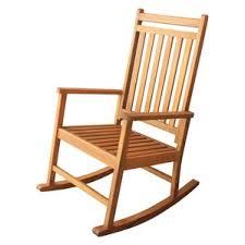 Rocking Chair Runners Patio Rocking Chairs U0026 Gliders You U0027ll Love Wayfair