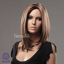 medium length dark brown hairstyles medium haircuts highlights medium hairstyles blonde highlights