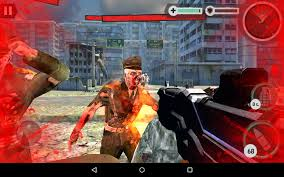 zombie combat trigger call fps modern shooter u2013 games for android