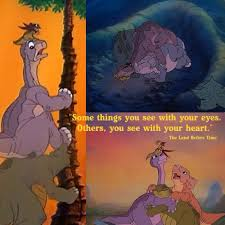 movie quote the land before time u2013 read my thoughts