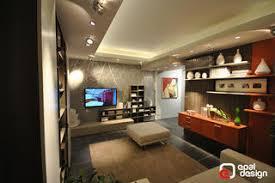 plafond cuisine design nos différentes créations en plafond plafond tendu faux plafond