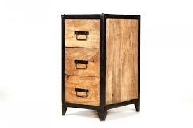 meubles d appoint cuisine meuble de cuisine d appoint meubles d appoint cuisine je veux