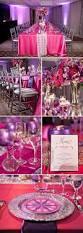 best 25 elegant birthday party ideas on pinterest classy