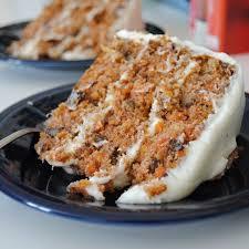 best 25 ina garten carrot cake ideas on pinterest ina garten