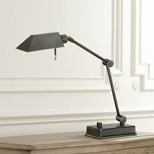 Magnifying Clamp On Desk Lamp Magnifying Clamp On Desk Lamp 15330 Lamps Plus