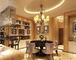 feng shui dining room layout table position color decoration