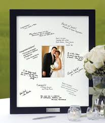 signing rocks wedding guest book 55 best wedding guest sign in ideas images on marriage